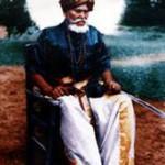 காதர்பாட்சா